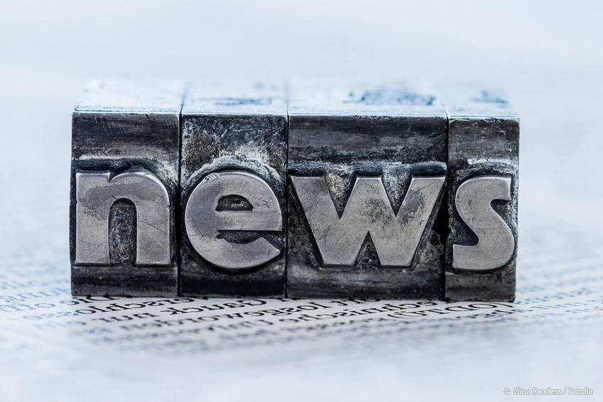 Finanzberatung Winklhofer News