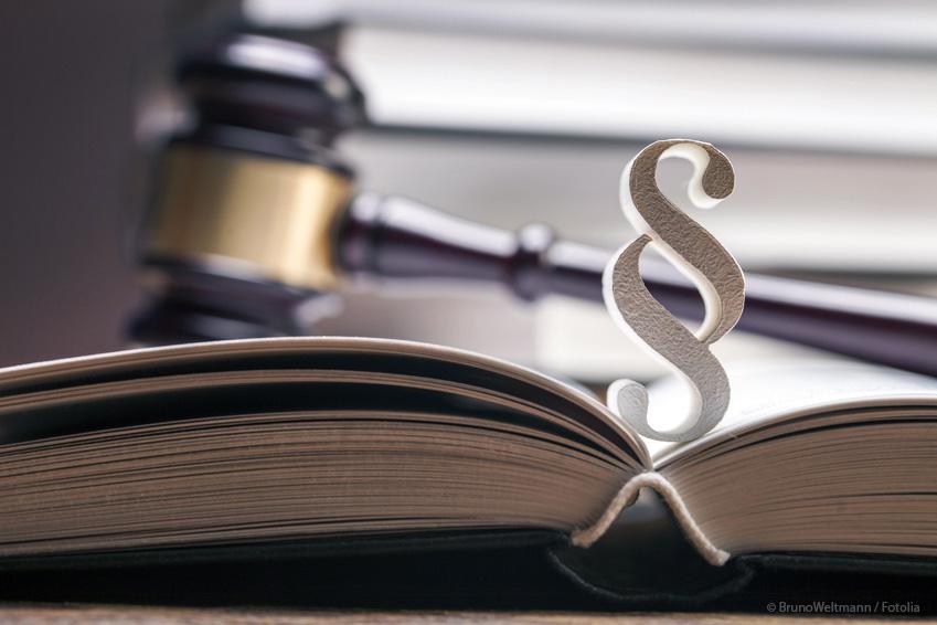 Finanzberatung Winklhofer Urteile