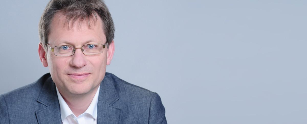 Bernhard Winklhofer