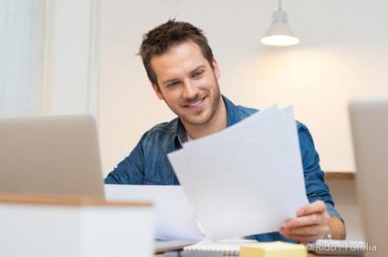 Finanzberatung Winklhofer Berufsunfähigkeitsversicherung
