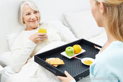 Finanzberatung Winklhofer Private Kranken & Pflege(zusatz)versicherung