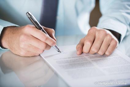 Finanzberatung Winklhofe Finanz- &Versicherungsmakler