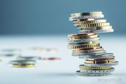 Finanzberatung Winklhofer Reden wir ueber Geld